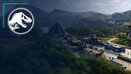 Dev Diary: Welcome to Jurassic World